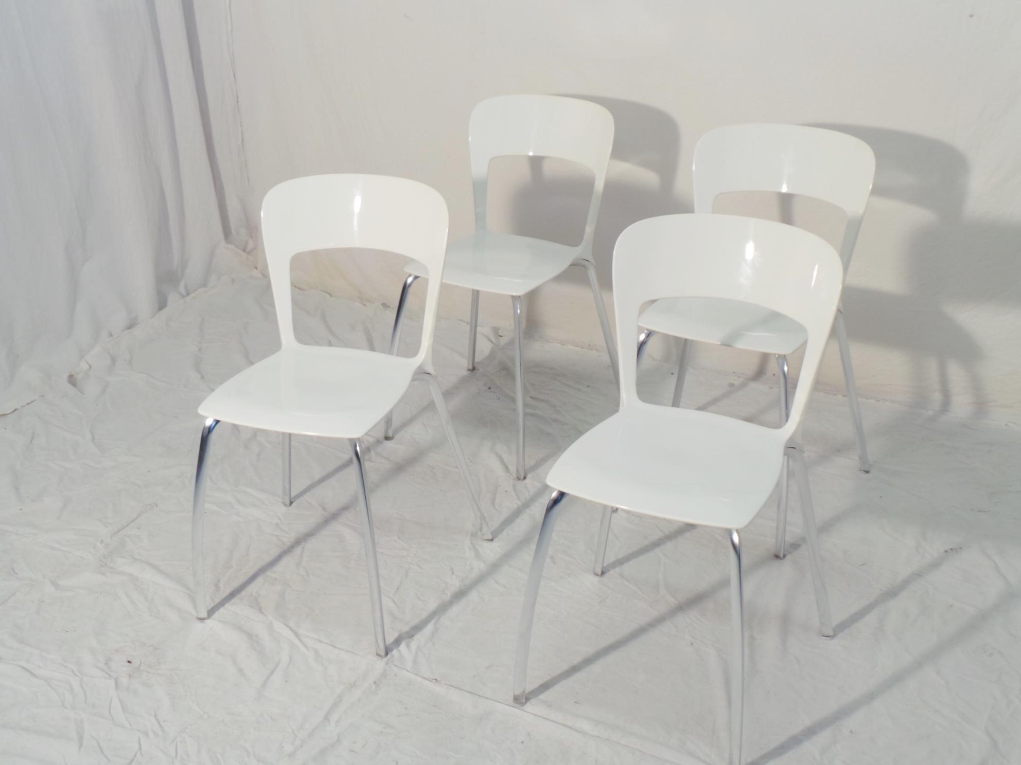 4-sedie-ycami-pin-up-archirivolto-design-alluminio