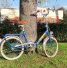 bici-graziella-arezia-portapacchi-parafanghi