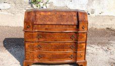 La mecca contovendita e compravendita vendita mobili for Compro mobili usati